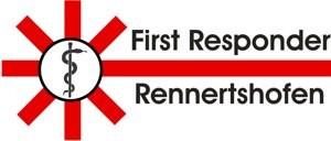Logo_RGB_rot_kl_01